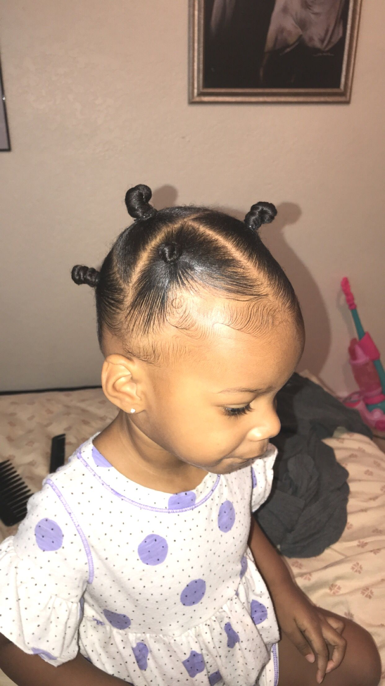 Hairstyles African American Baby Hairstyles Marvelous Girl Baby Girl Hairstyles Toddler Hair Baby Girl Hair