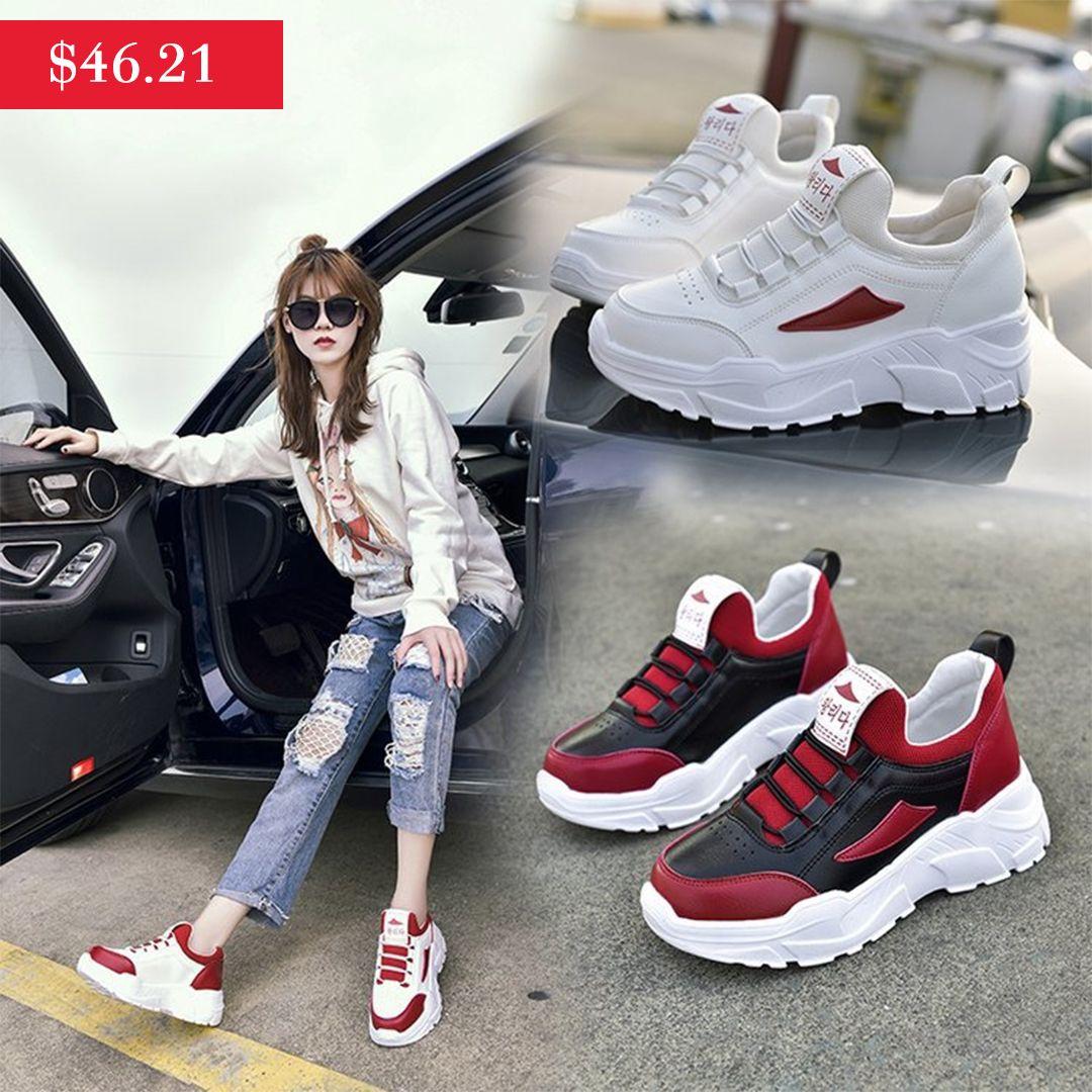 Gym shoes, Nike air max, Sneakers nike