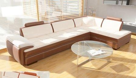 Https Joyfurniture Co Za Product Category Contemporary Leather Sofas Cheap Modern Furniture Living Room Corner Corner Sofa