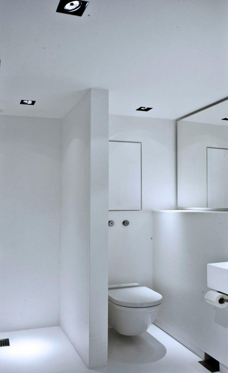 copenhagen penthouse ii by norm architects bathroom ideas room