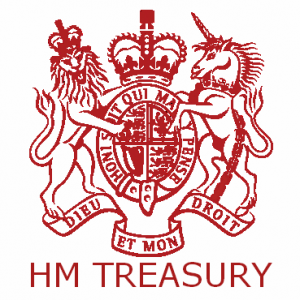 About Her Majesty S Treasury London London Schemes Government Spending