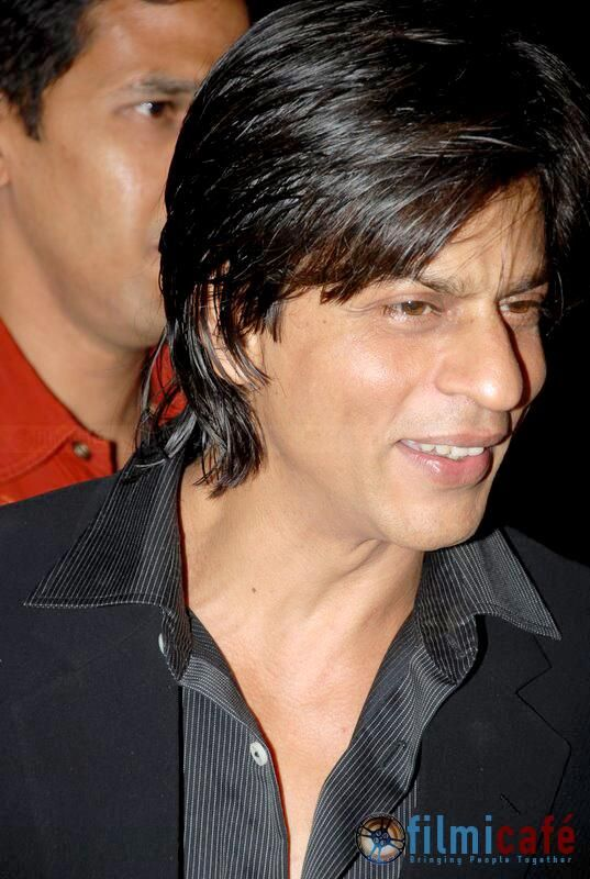 Pin On Sharukh Khan