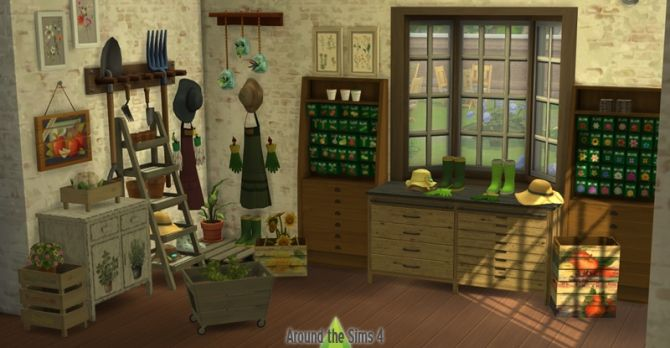 Pin by Olivia✨💙 on Sims 4 CC Finds Sims 4, Sims, Around the sims 4