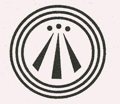 48+ Druidic symbols info
