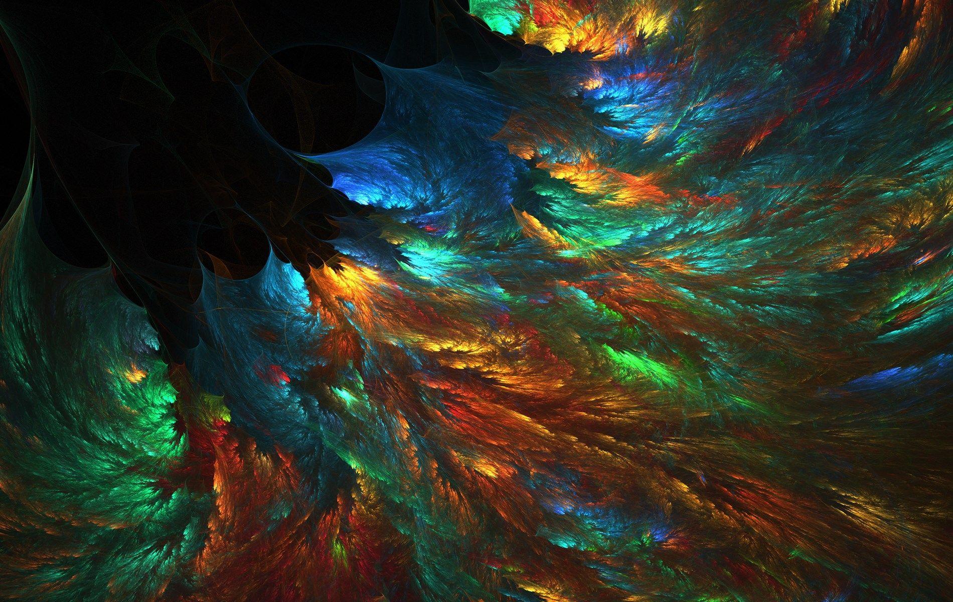 Artistic Background Hd 1900x1200 Artistic Wallpaper Abstract Wallpaper Desktop Wallpaper Art