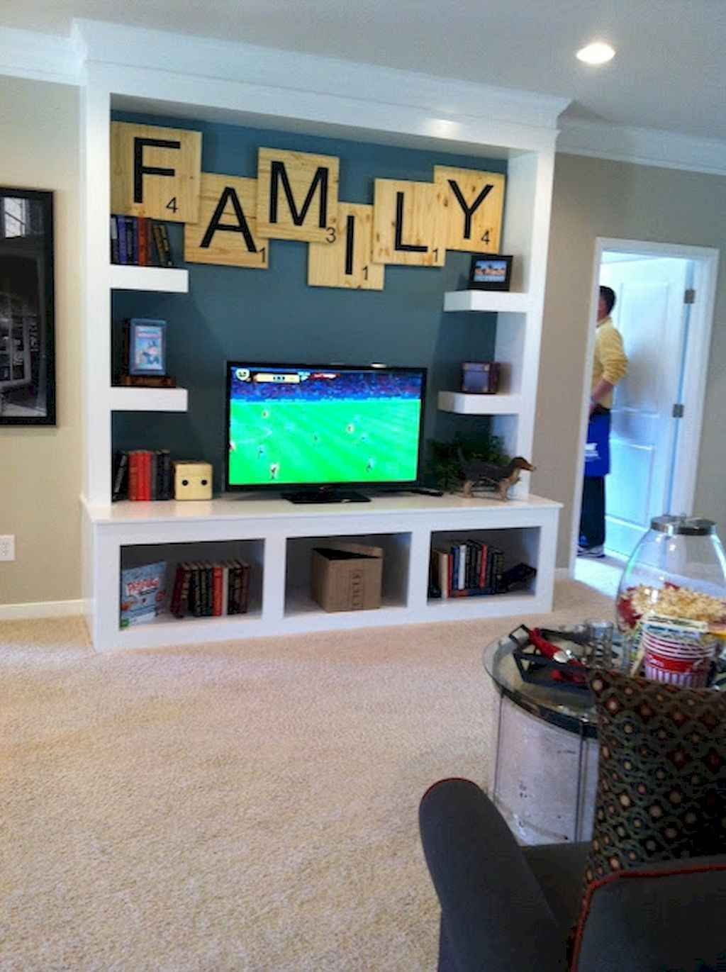 14 Game Room Ideas 1 Game Room Family Game Room Decor Family Room