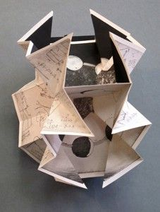 Katherine Venturelli – Lunar Calculations - $800
