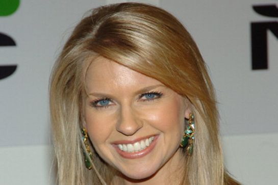 Monica Crowley Porn Days - Megan Kelly on Fox just said Monica Crowley's porn name would be .
