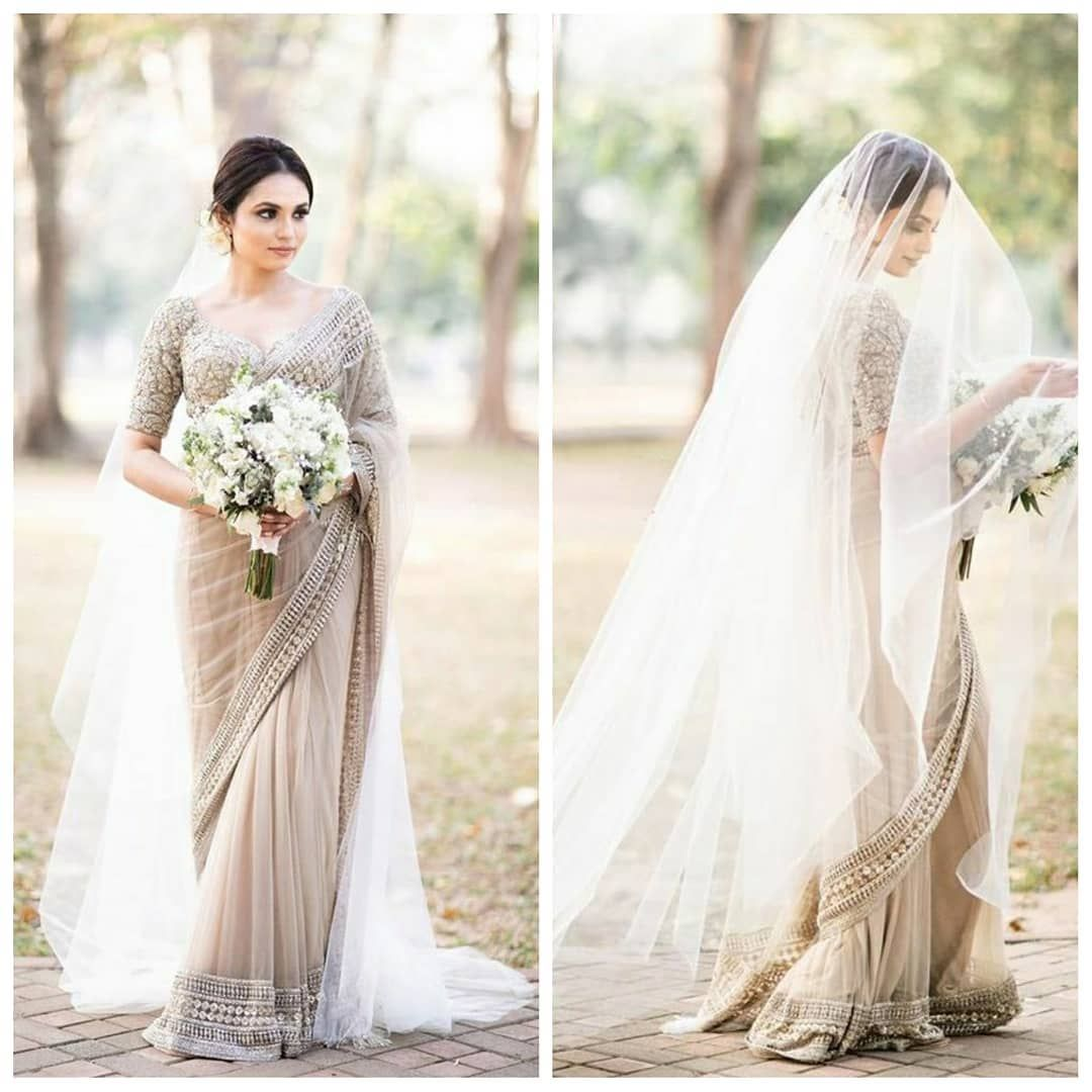 What Does Veil Mean In Wedding