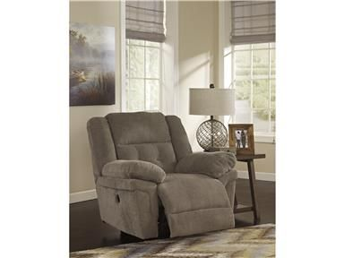 Shop For Signature Design Rocker Recliner, 9890225, And Other Living Room  Chairs At Hi Desert Furniture In Victorville, CA.