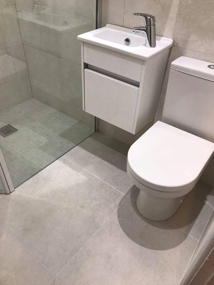 pinjulia lewis on ubikacja  bathroom furniture vanity