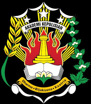 Logo Akademi Kepolisian [AKPOL] Militer, Polisi, Gambar