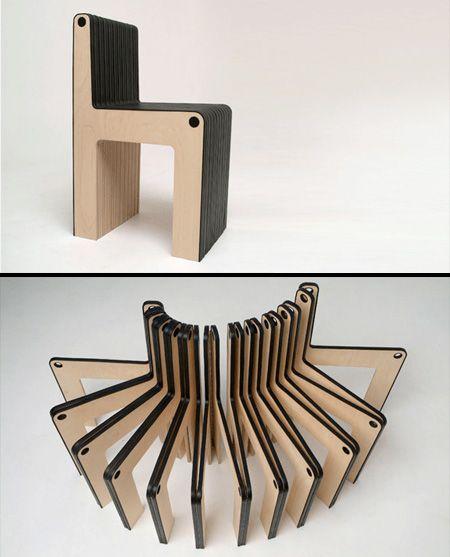 transformable design