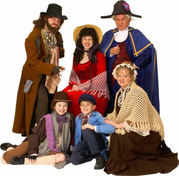 rental costumes for oliver fagin artful dodger nancy oliver  rental costumes for oliver fagin artful dodger nancy oliver twist mr