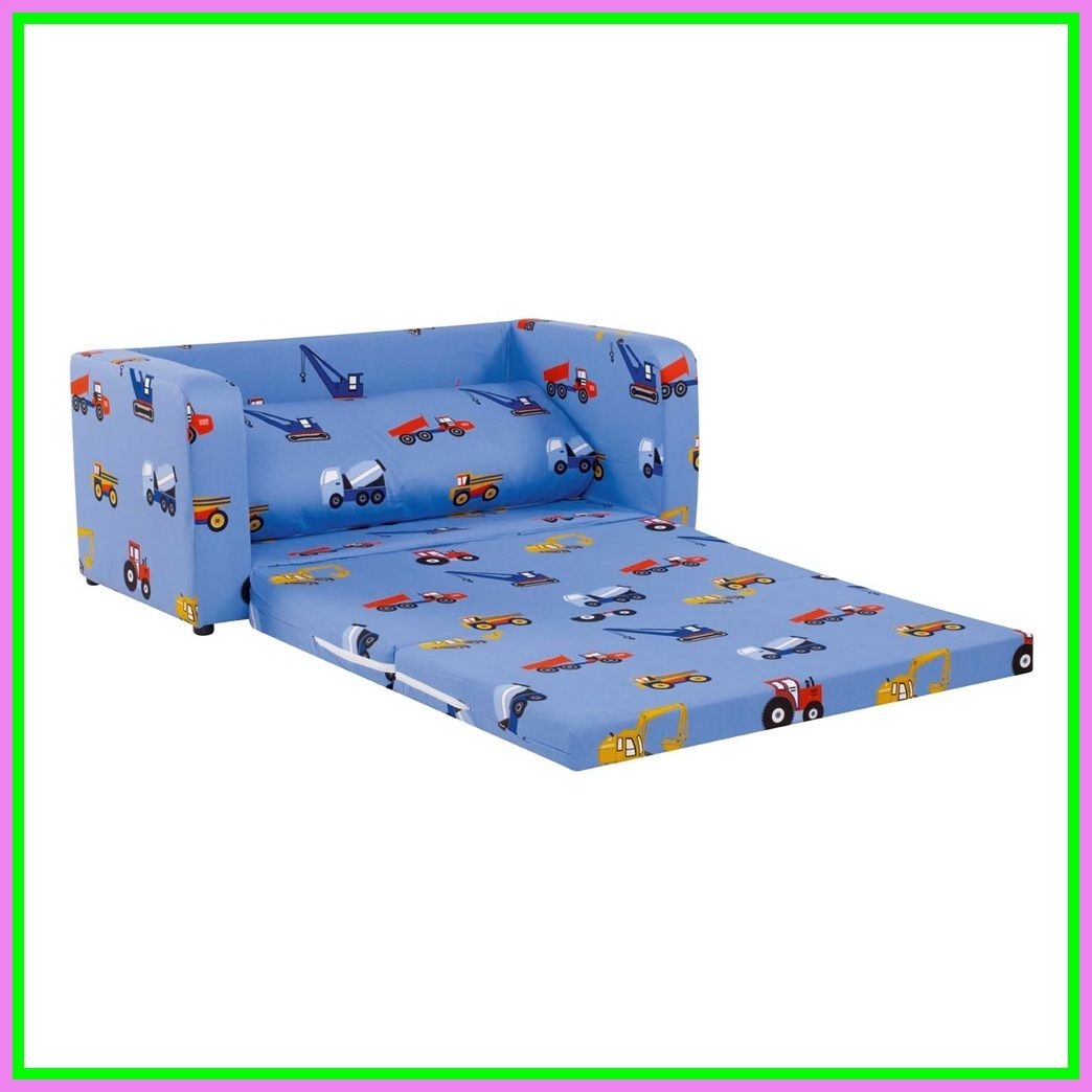 79 Reference Of Kids Chair Bed In 2020 Childrens Sofa Bed Chair Bed Folding Sofa Bed