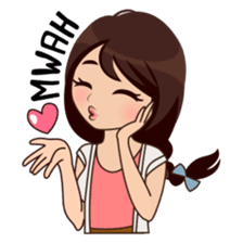 Stickers Para Whatsapp Character Memes Fictional Characters
