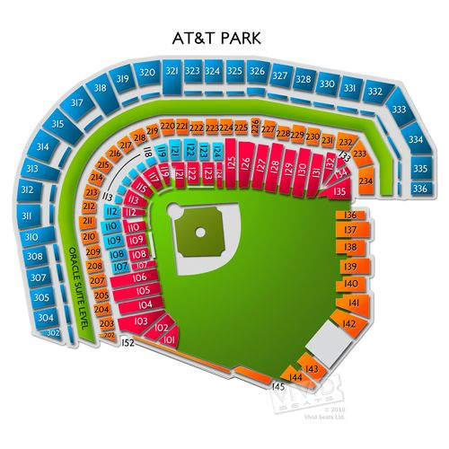 At t park concerts a seating guide for live music at san