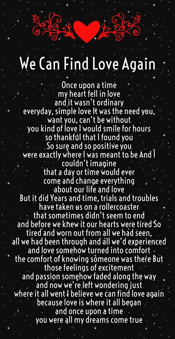 Complicated Love Poems For Complex Relationships Hug2love Complicated Relationship Quotes Apologizing Quotes Relationship Quotes