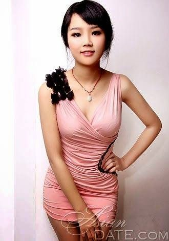 kingston asian girl personals Asian women singles and thai girls at asian women online dating service for true love and marriage asian singles are naturally beautiful.