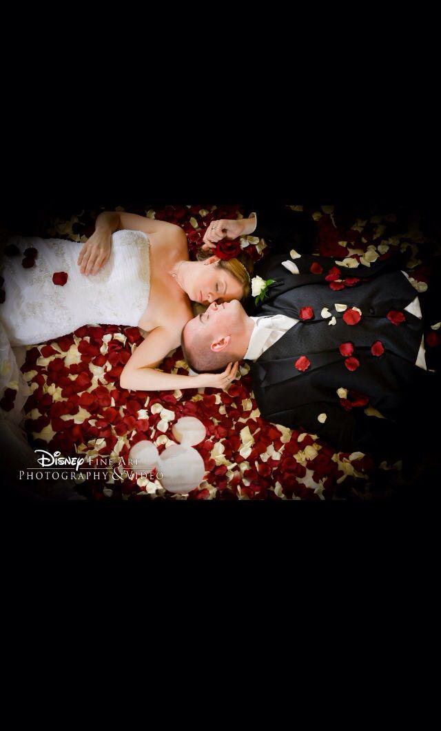 #Disney #DisneyWedding #WeddingPavilion #HiddenMickey #TyBoyce