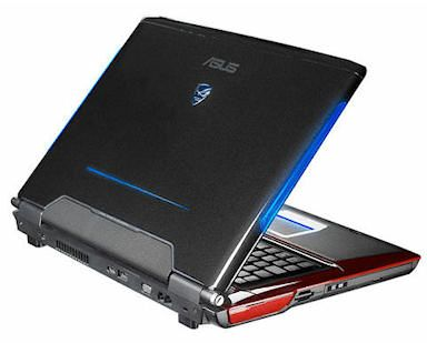 The Best Gaming Laptops Under 500 Best Budget Gaming Laptops Best Gaming Laptop Laptop Gaming Laptops