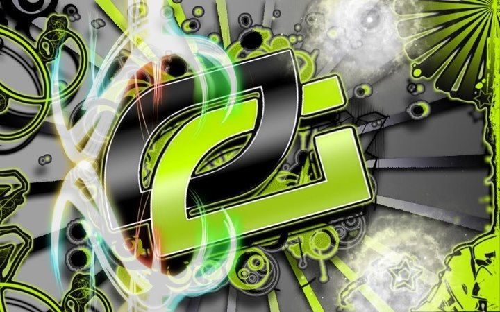 Optic Gaming Is A Pro Competitive Call Of Duty Team This Is Their