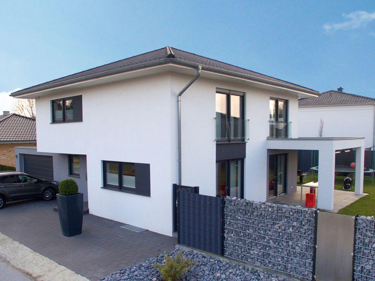 Vorderbrüggen Bau GmbH