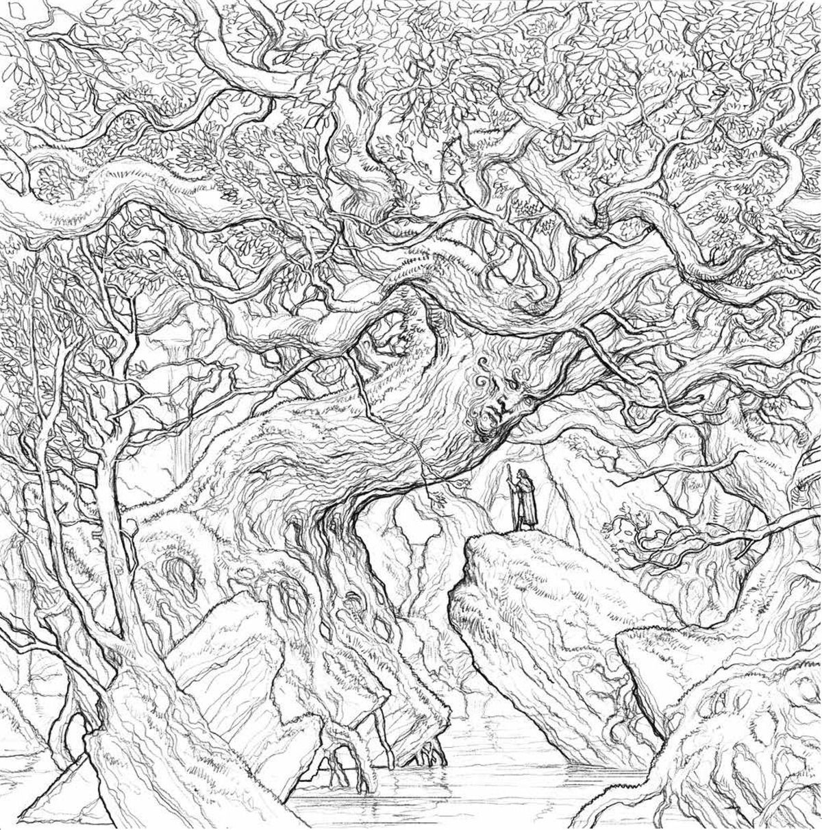 game of thrones colouring pages - Google Search | Game of thrones ...