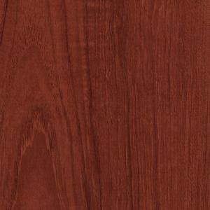 Home Legend Take Home Sample Hand Scraped Brazilian Cherry Bronson Vinyl Plank Flooring 5 In X 7 In Hl 679678 The Home Depot Engineered Hardwood Vinyl Plank Flooring Flooring