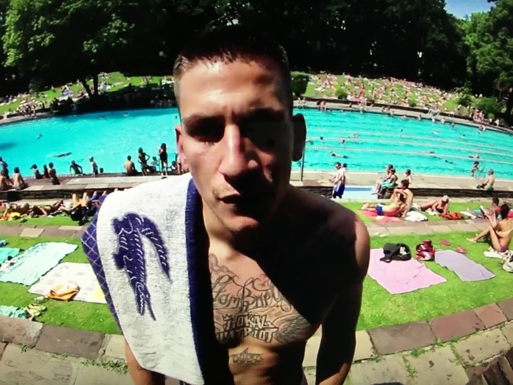 Gzuz Feat Lx Schnapp Prod P M B Strassenbande 187