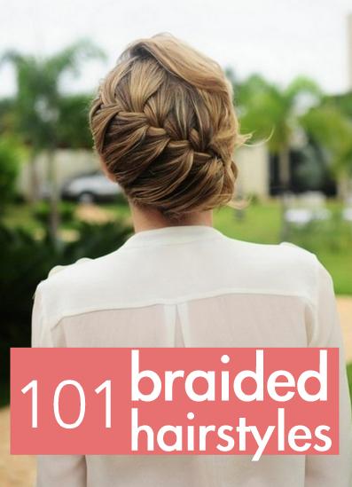 101 braid hairstyles for endless inspiration hair style hair 101 braid hairstyles for endless inspiration solutioingenieria Choice Image