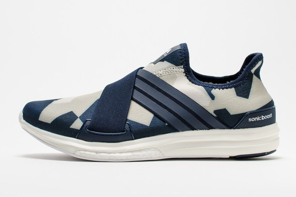 ADIDAS Climachill Sonic Boost Men's Shoes