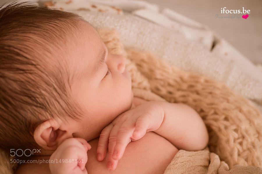 Newborn Nelles by http://bigappleorganizers.com/