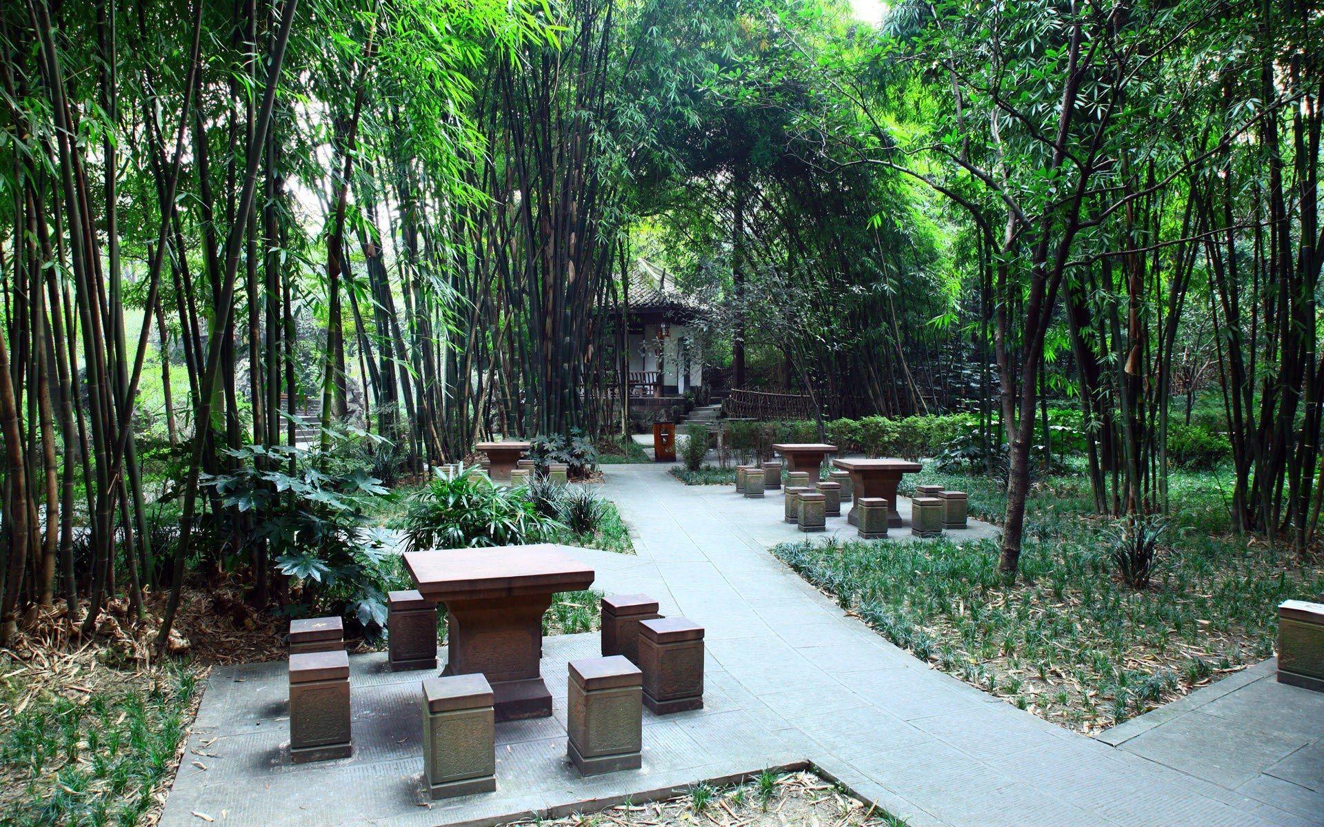 Chinese garden chinese garden pinterest gardens chinese