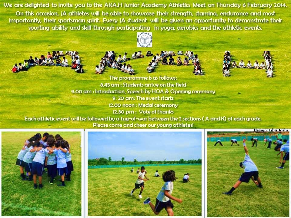 Art Junkees With Images Sports Day Invitation Sports Day
