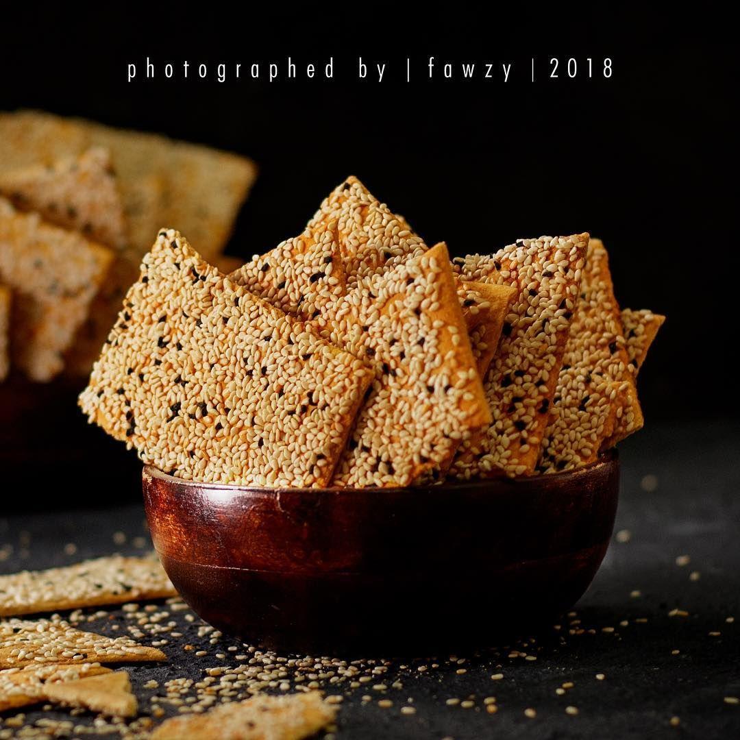 مخبوزات شيبسى شوريك مخبوزات مخبوزات جو معجنات معجناتي Pasta عدستي تصوير تصوير فوتوغرافي تصويري تصويري Foodporn Food F Food Food Photography Bread