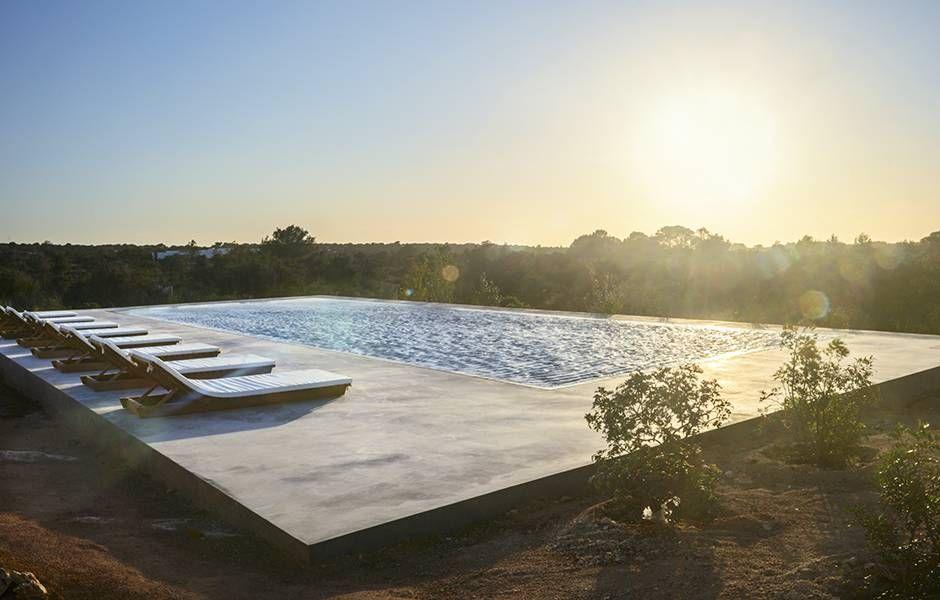 Luxury Villa Rental Formentera | Leonor, Cap de Barbaria, Balearics, Spain