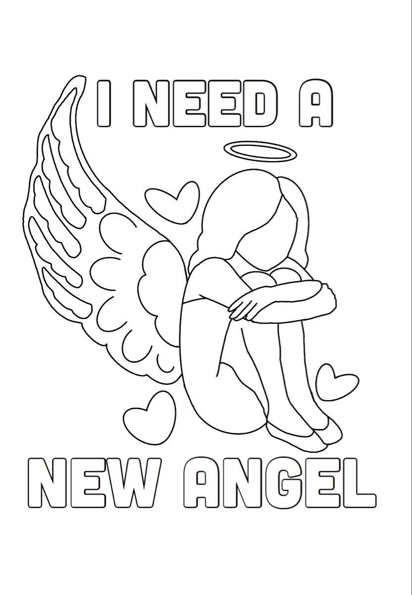 Niallhoran Coloring Coloringpages Fanart Onedirection Heartbreakweather Horan Niall Colo One Direction Drawings Harry Styles Drawing One Direction Art