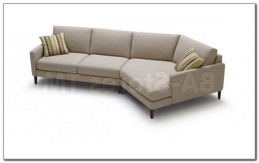 45 degree angled sofa muebles sala