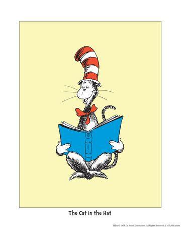 Literature Photos At Allposters Com Favorite Books Book Nerd Books