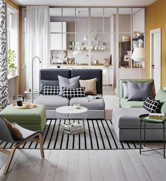 Ikea Katalog 2018 Das sind die schönsten Neuheiten Pinterest
