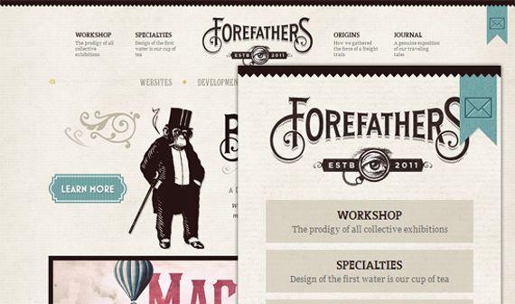 Responsive Web Design | Designs | Pinterest | Modern web design ...
