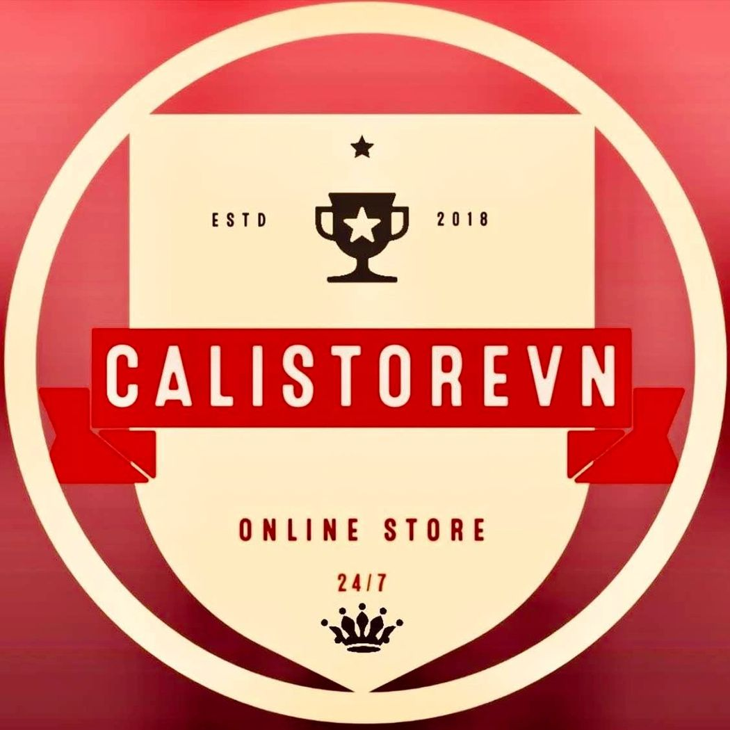 250 Brand Name Stores Cali Store Vn Store