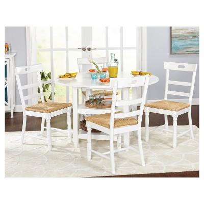 target kitchen table sets | home inspiration