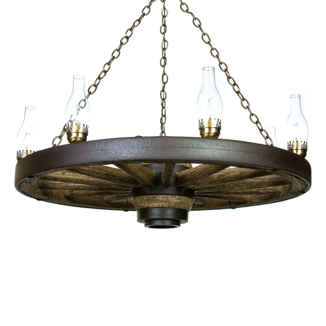lodge room cabin chandelier porch kitchen lighting dining iron lights chandeliers log large farmhouse rustic