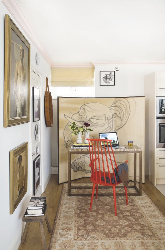 Interior Inspiration Modern Room Ideas Livingetc