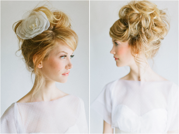 Astonishing The Best Wedding Hairstyles 2016 That Wow Hair Pinterest Hairstyle Inspiration Daily Dogsangcom