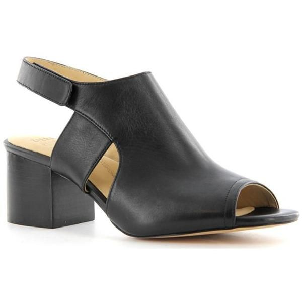 70+ Ziera shoes and boots ideas