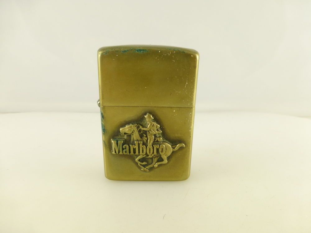 Pin On Vintage Lighters