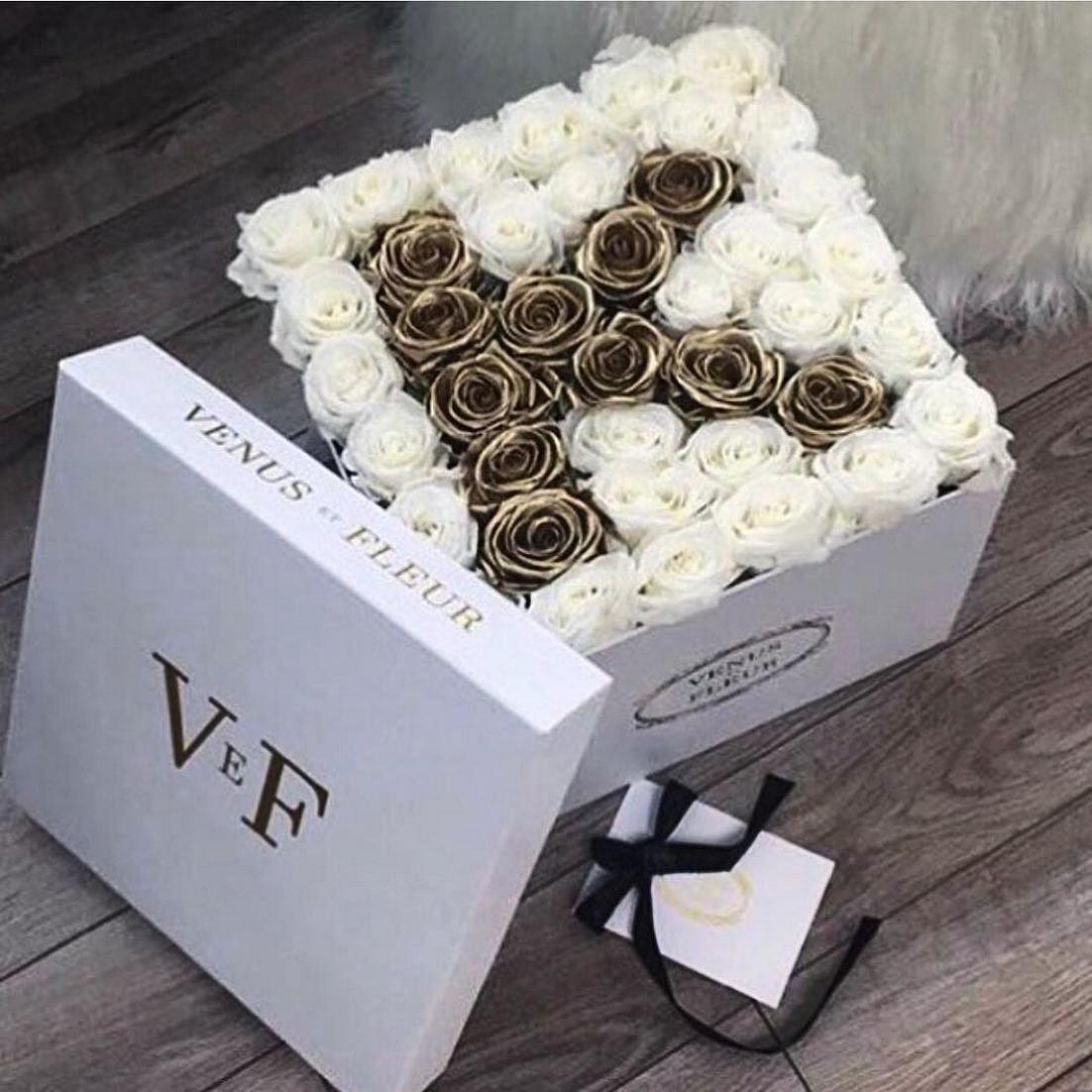 The Ultimate Venus Et Fleur Guide Luxury flowers, Flower